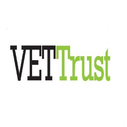 VetTrust Conference